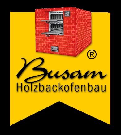 Ofenbau Busam