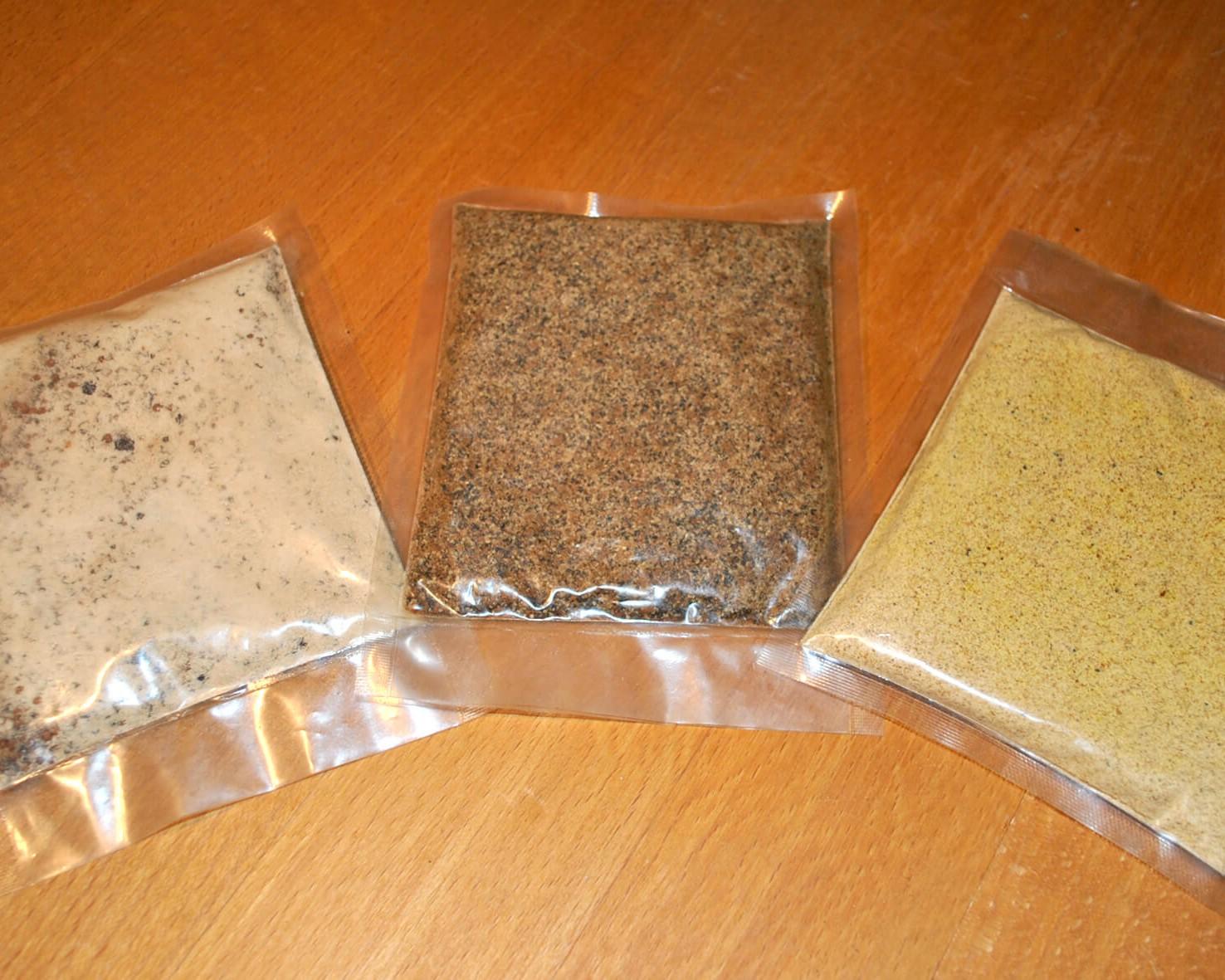 Räucherschrank, Busam, Holzbackofenbau, poisson fumé, Fish smoked